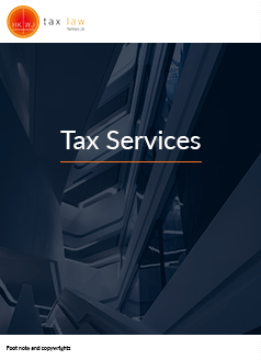 Downloadables_TaxServices